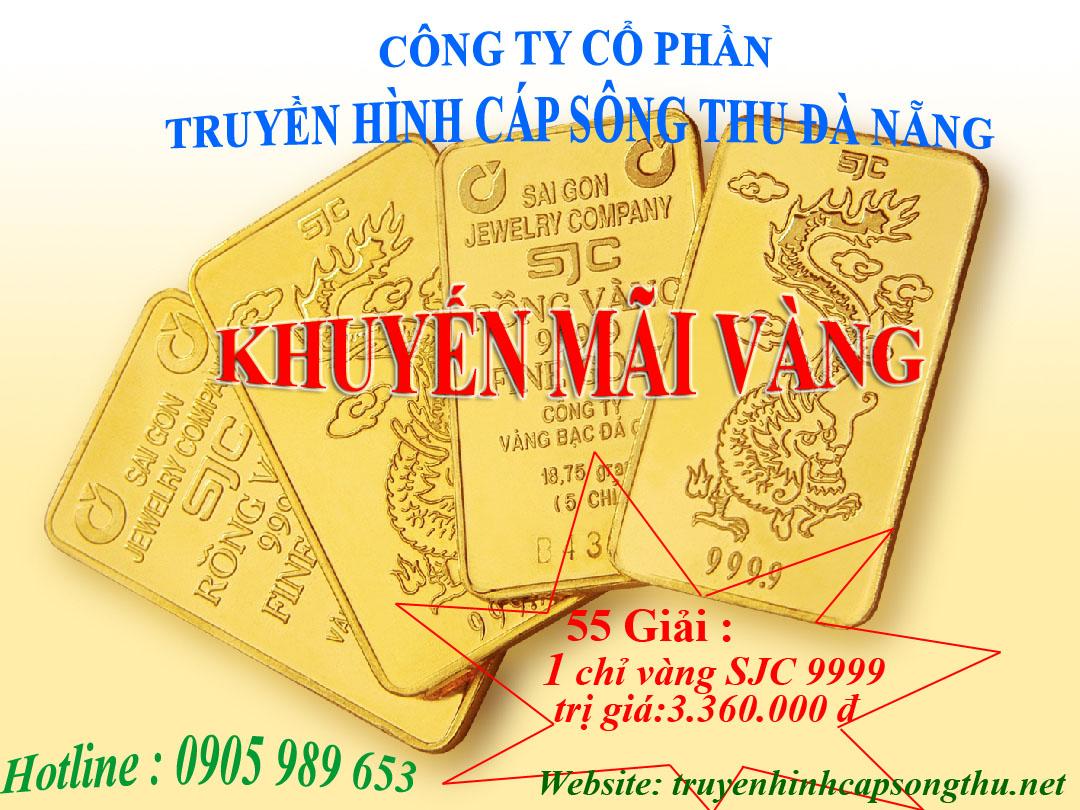 ket-qua-tim-vang-cung-mobifone copy