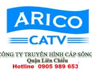 truyền hình cáp sông thu đà nẵng quận liên chiểu
