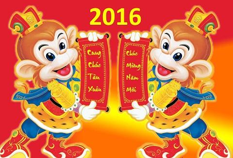 Tet 2016