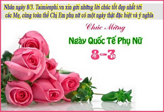 taimienphi-vn-chuc-mung-8-3