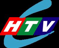 200px-HTVC