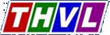 THVL_Logo