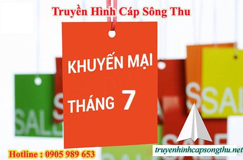 khuyen_mai_thang_7
