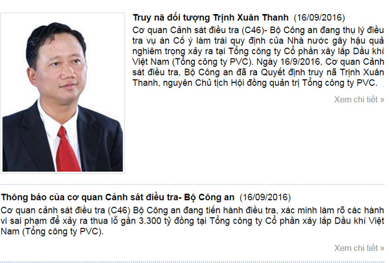 1474043645-14740435598844-trinh-xuan-thanh-1