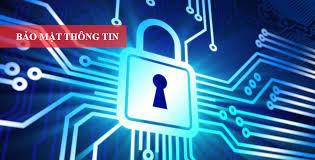Bảo mật thông tin tại truyền hình cáp sông thu