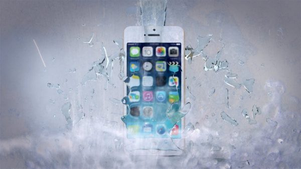 iphone-2-29-600x338