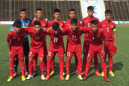 truc-tiep-u16-viet-nam-vs-u16-myanmar