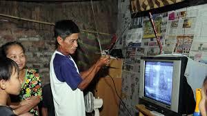 truyền hình cáp đà nẵng