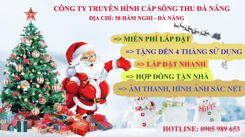 truyen-hinh-cap-song-thu-da-nang-noel