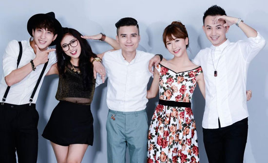 truyền hình cáp sông thu đà nẵng