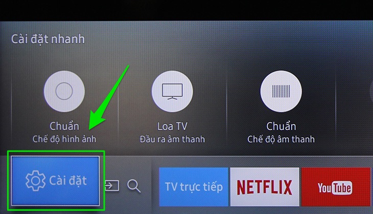 cach-do-kenh-tren-smart-tivi-samsung-2016-
