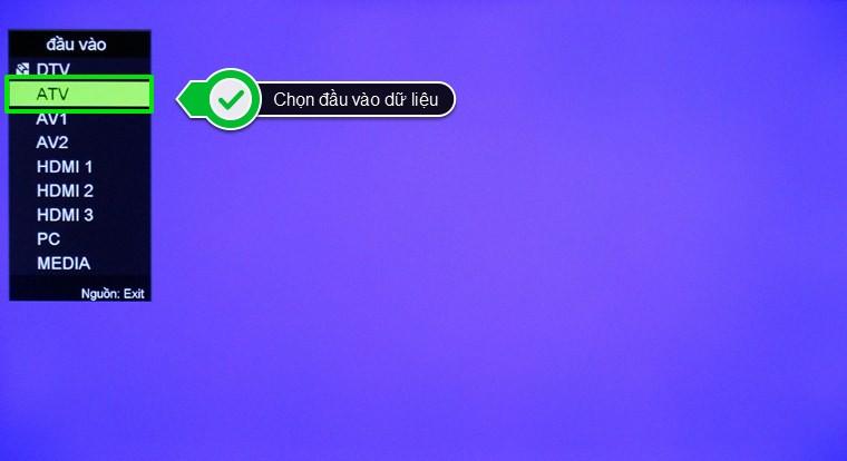 cach-do-kenh-tren-tivi-asanzo