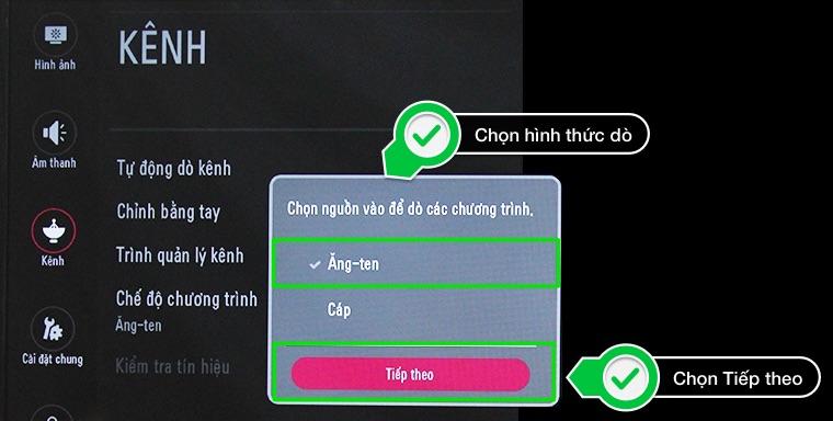 cach-do-kenh-tren-tivi-lg-thuong-2016-5-1