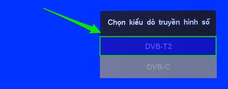 cach-do-kenh-tren-tivi-toshiba-thuong-2016-10