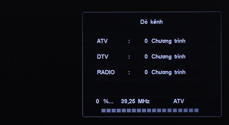 cach-do-kenh-tren-tivi-toshiba-thuong-2016-5