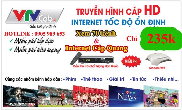 internet sông thu đà nẵng