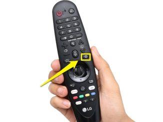 Hướng dẫn dò kênh truyền hình số dvb t2 tivi LG