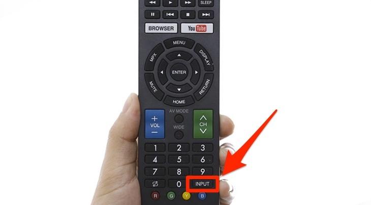 huong dan do kenh tivi sharp (3)