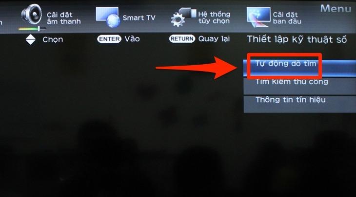 huong dan do kenh tivi sharp-5