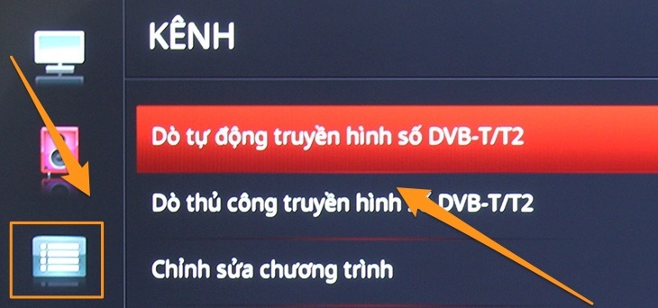 huong dan do truyen hinh so dvbt2 tren tivi toshiba_4-1