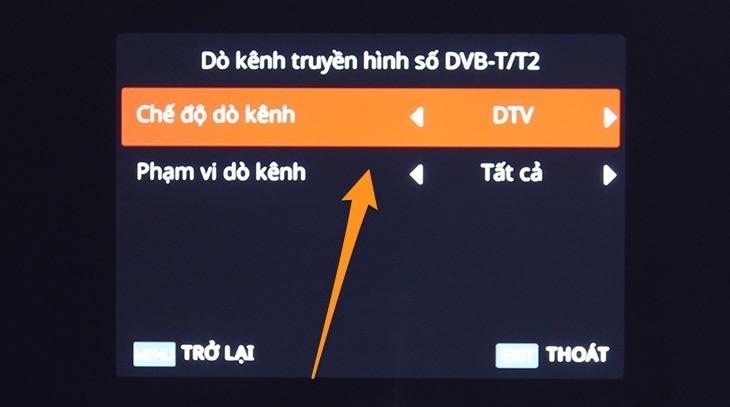 huong dan do truyen hinh so dvbt2 tren tivi toshiba_6-4